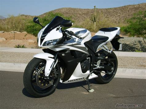 sport bike honda cbr honda cbr sports bike wallpapers images pictures