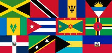 caribbean flags caribbean flags images frompo