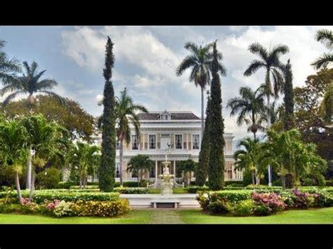 houses to buy devon devon house tour jamaica youtube