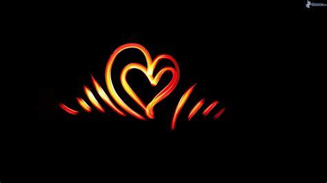 imagenes sin fondo negro corazones