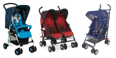 silla ligera barata sillas de paseo y carritos para beb 233 s baratos y econ 243 micos