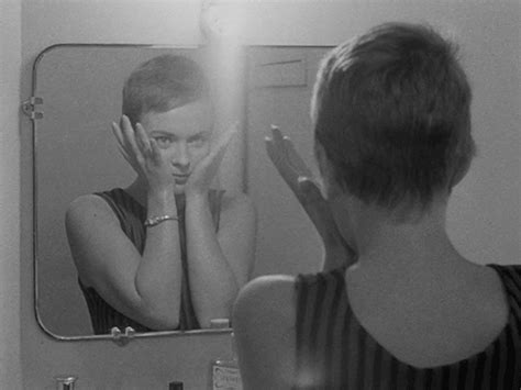 black mirror gif black and white mirror gif find share on giphy