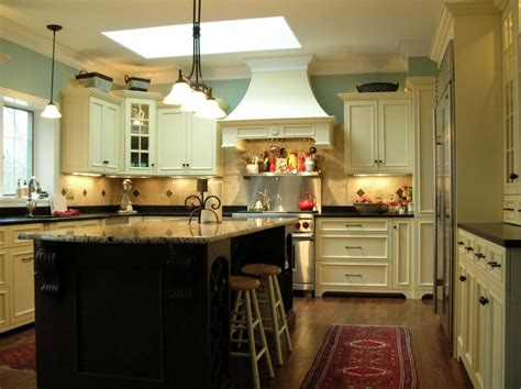 cheap kitchen island ideas kitchen island ideas cheap cool cheap kitchen countertops pictures options u ideas hgtv with