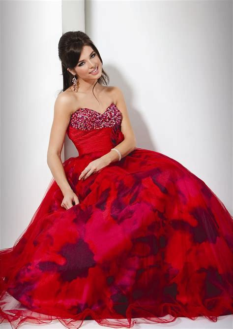 valentines dresses for valentines prom dress she12 salon