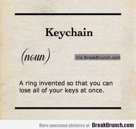 Boston Car Keys Meme - 17 best images about sense of humor is key on pinterest