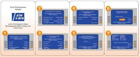 format bni sms banking transfer ke bank lain cara pembayaran nexmedia tentang nexmedia