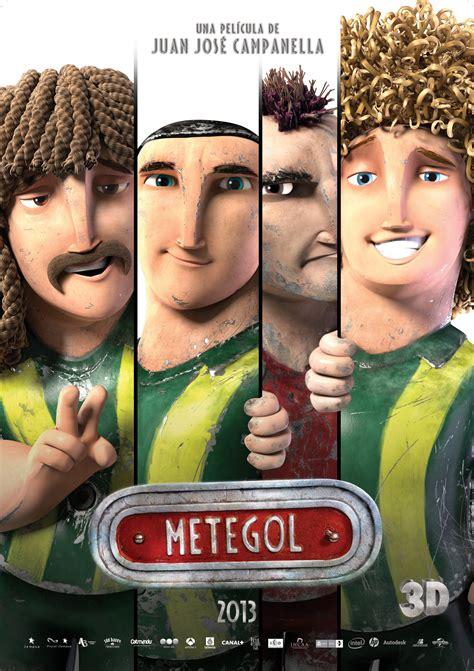 underdogs film animated underdogs animated movie