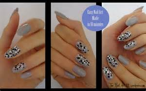 the nail art kit nail art ideas amp how to