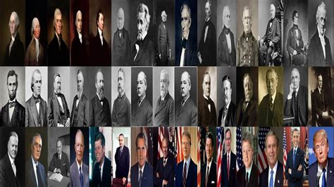 president s all 45 presidents related keywords all 45 presidents