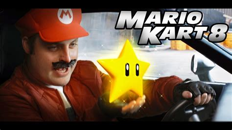 fast and furious 8 in egypt mario kart 8 fast and furious edition trailer doovi