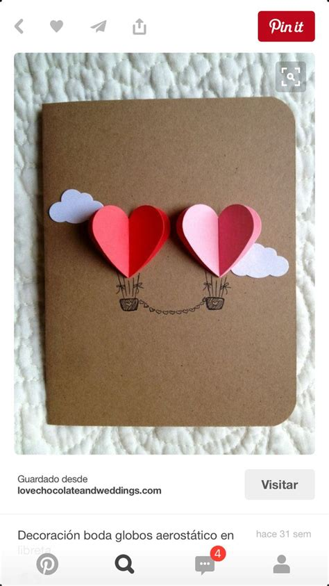 Handmade Gifts For Bestfriend - the world s catalog of ideas