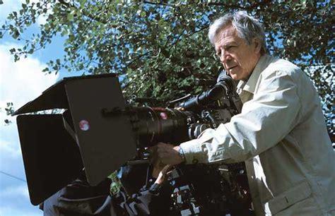 cacciatore di teste lavoro cacciatore di teste 2005 filmtv it