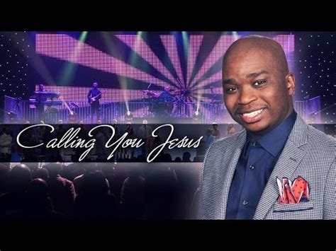 download mp3 album wanna one nothing without you download spirit of praise 6 feat dr tumi calling you jesus