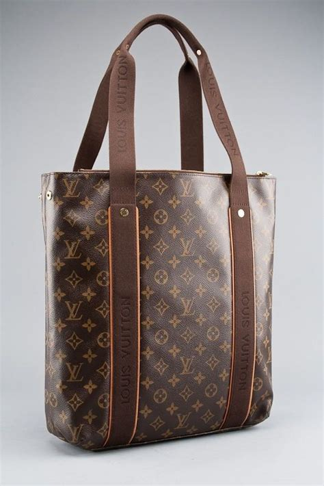 ideas  louis vuitton monogram  pinterest