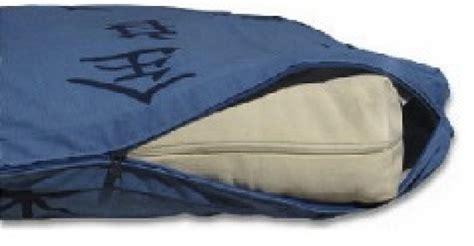 futon baumwolle futon cover baumwolle futonzubeh 214 r futons 布団 jo ko