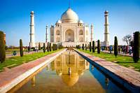20 Amazing Places In Asia You Must Visit At Least Once Your Life