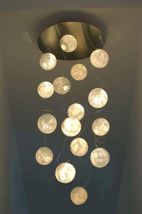Luminaire Interieur Design Pas Cher