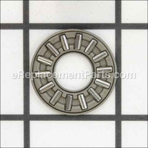 Thrust Bearing As 1024 Asb thrust bearing 1024 6695604 for lawn equipment ereplacement parts