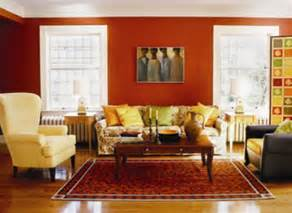 New Sitting Room Designs Living Room Decorating Color Ideas New 14210 Living Room