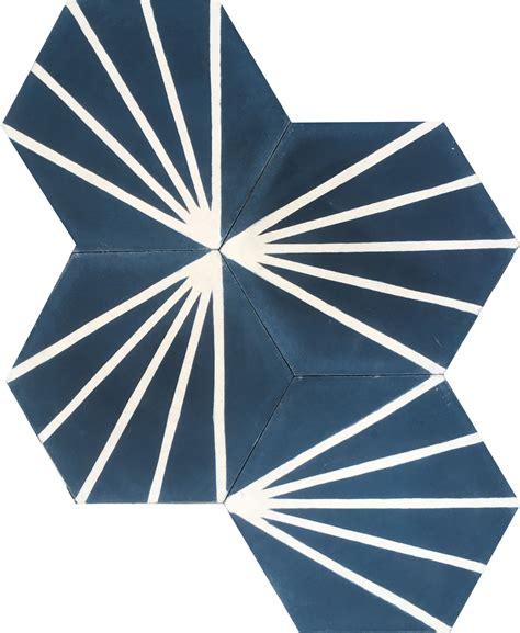 graphic tile antique tile range by terrazzo tiles encaustic tiles