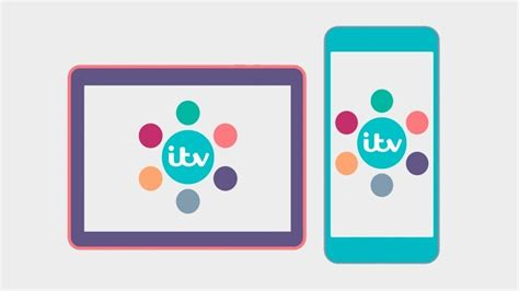 the itv hub the home of itv download our app to get the itv hub anytime anywhere