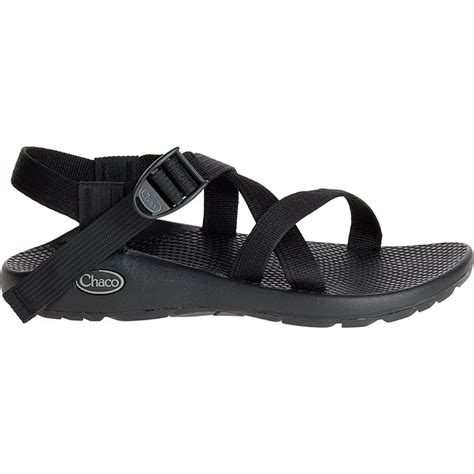 Sandal Wedges Wanita Ctz 003 chaco z 1 classic sandal s backcountry