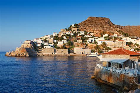 vaarbewijs zeilboot zee zeiljacht huren griekenland zeilen zeilboot verhuur