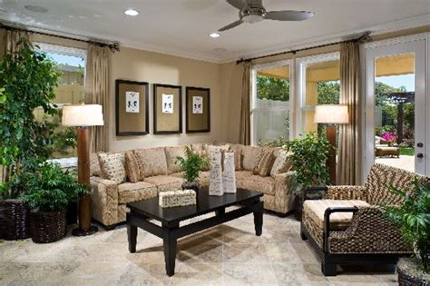 family room ideas great family room decorating ideas hometone