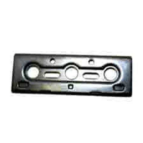 Adjust Drum Plate N1900b buy makita kp0800 replacement tool parts makita kp0800