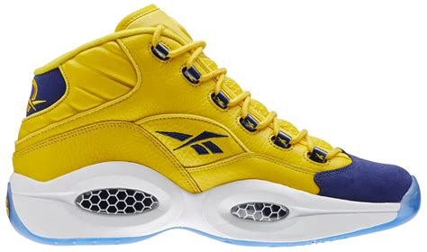 iversons shoes how allen iverson s rebelliousness backfired reebok sole