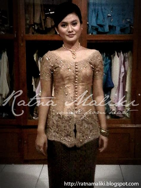Outerwear Overall Dress Atasan Wanita Muslim Tenun Overall 18 best images about wedding dress on vintage