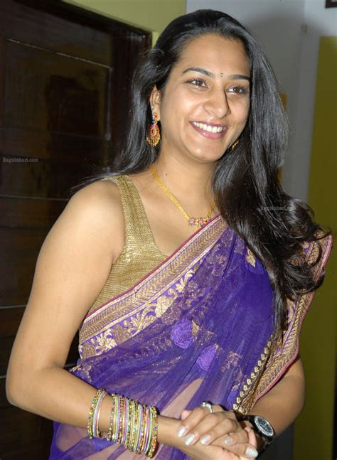 aunties hd images cinema search results for new serial actress saree calendar 2015