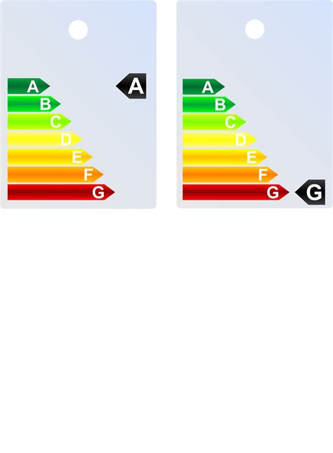 erdgas leuchten heizungsanlagen erhalten energy label f 252 r die umwelt