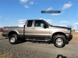 Ford Powerstroke Specs 2003 6 0 Powerstroke Specs Autos Post