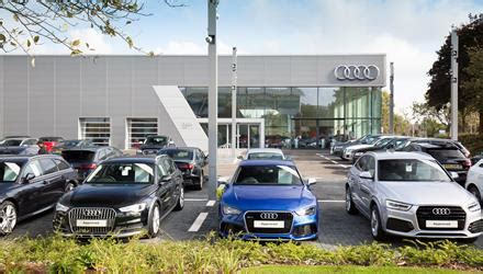 audi reading uk audi sytner careers