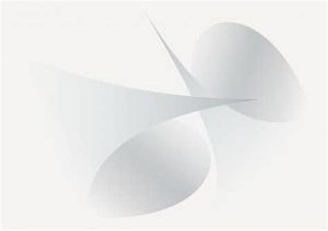 imagenes en blanco para fondo de pantalla fondo blanco descargar fotos gratis