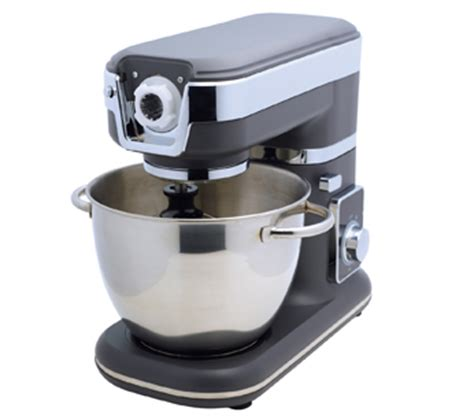 bench mixer russell hobbs graphite bench mixer reviews productreview