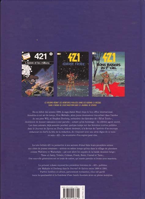 421 lintgrale tome 1 421 int1 l int 233 grale 1