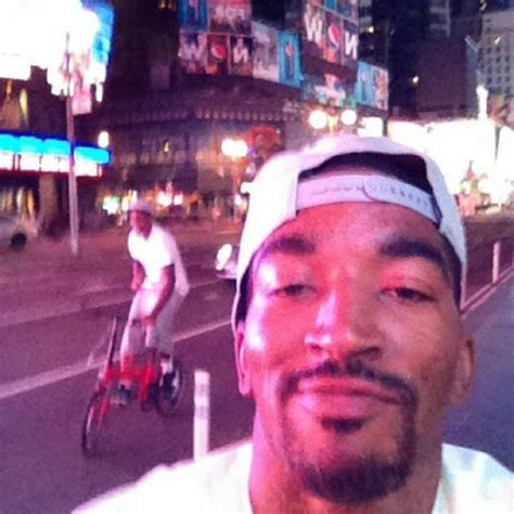 jr smith blonde hair knicks guard jr smith rocking bleached blonde hair