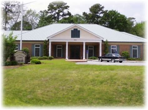 Post Office Rincon Ga by Effingham County Pictures Effga
