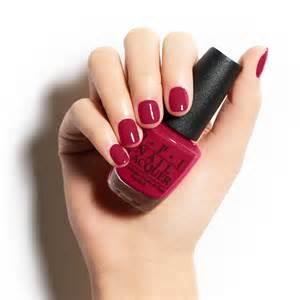 color nails dc madam president nail lacquer opi