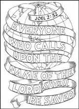 doodle baal 1000 images about bible coloring printable on