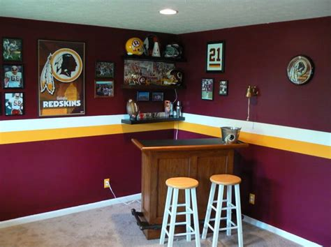 bengals bedroom ideas bengals bedroom ideas nfl dallas cowboys bedding and room decorations modern best