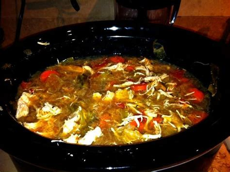 Crock Pot Cabbage Detox Soup by Best 25 Chicken And Cabbage Ideas On Chicken