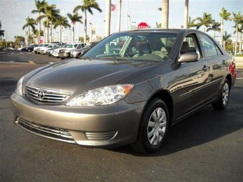 blue book used cars values 2011 toyota camry hybrid auto manual toyota camry 2006 le blue book 2006 indigo ink pearl toyota camry le 13017635 car color ga