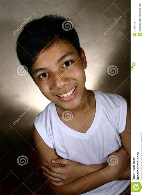 cute teen boy stock photos pictures royalty free cute teen age boy or teenager smiling royalty free stock photos