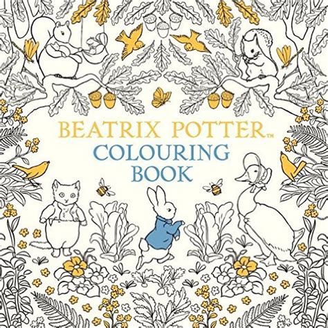harry potter coloring book for sale beatrix potter colouring book review coloring