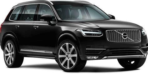 volvo xc png photo png mart