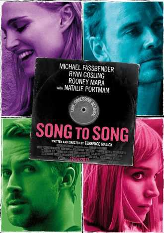film 2017 song song to song film 2017 terrence malick cinenews be