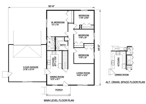 300 sq ft house floor plan 300 sq ft house plan house design plans